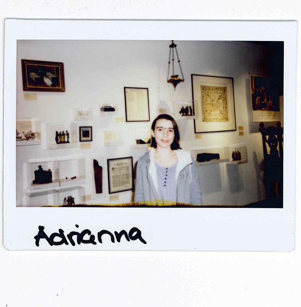 adriana_pola