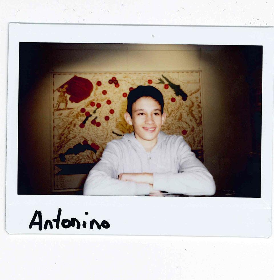 antonio_pola