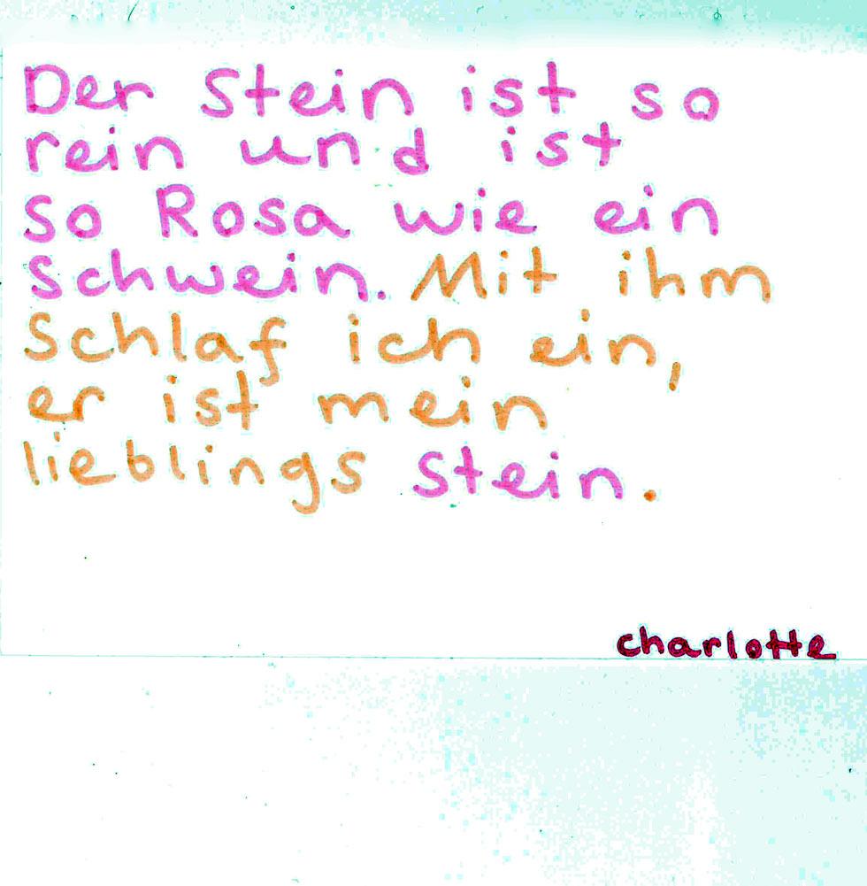 charlotte_gedicht