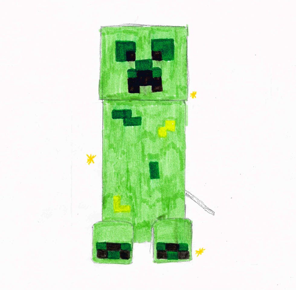 creeper_scan