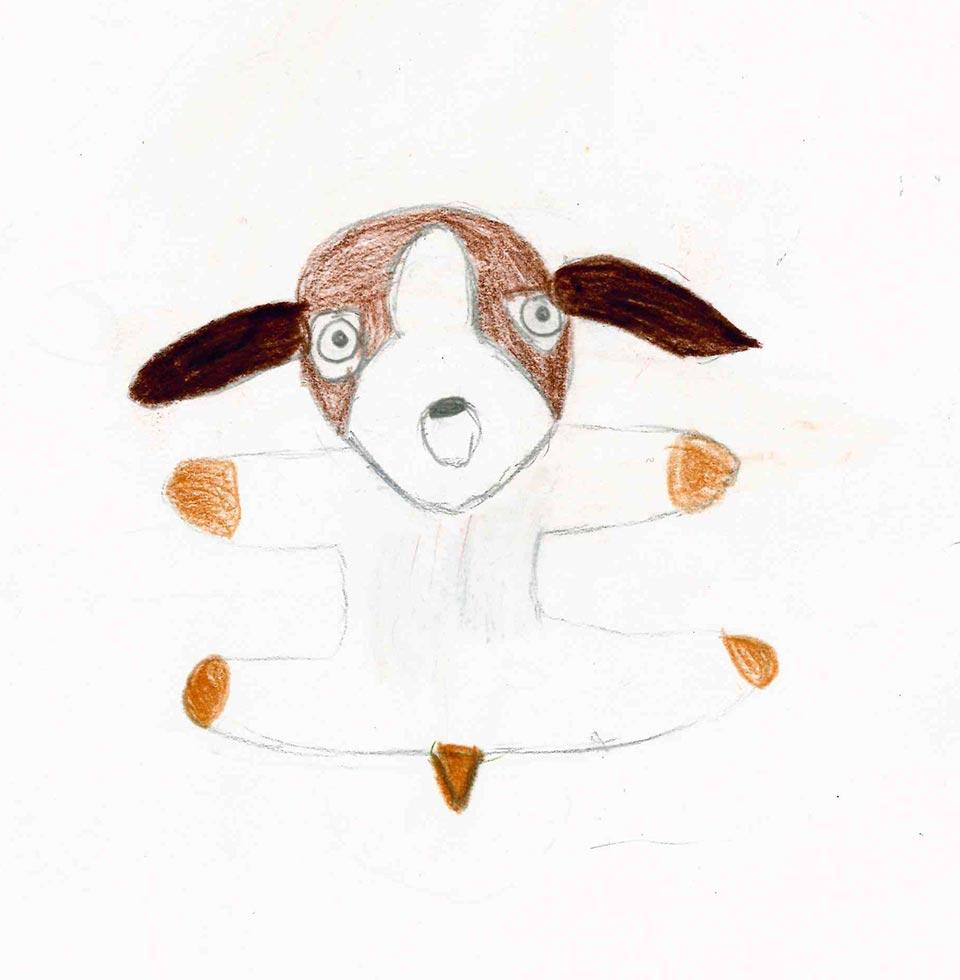 hund_scan