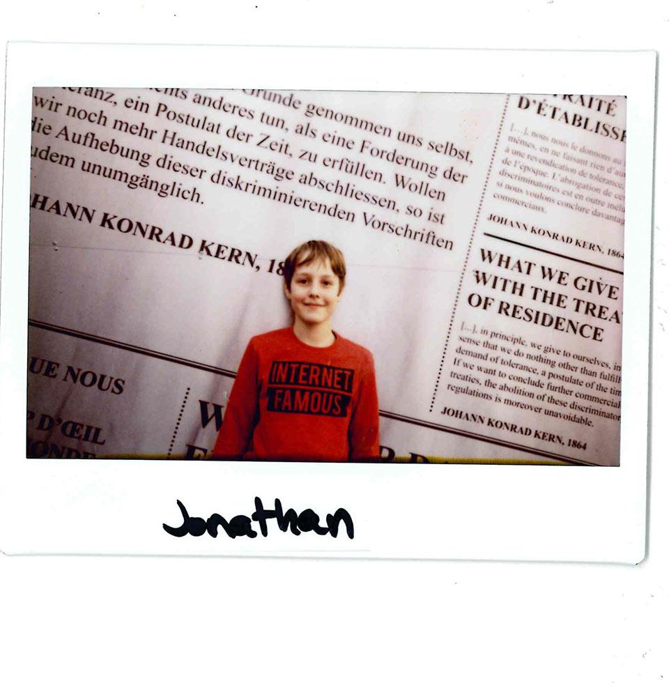 jonathan_pola