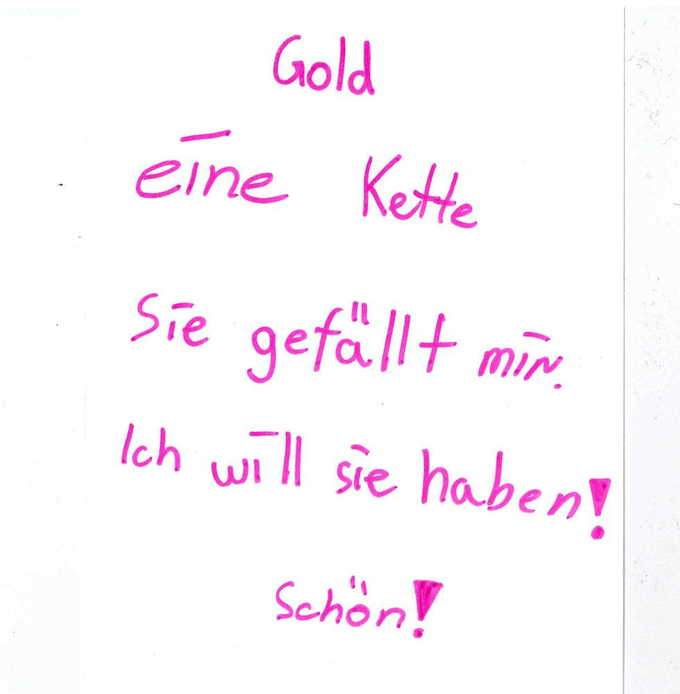 kette_gedicht