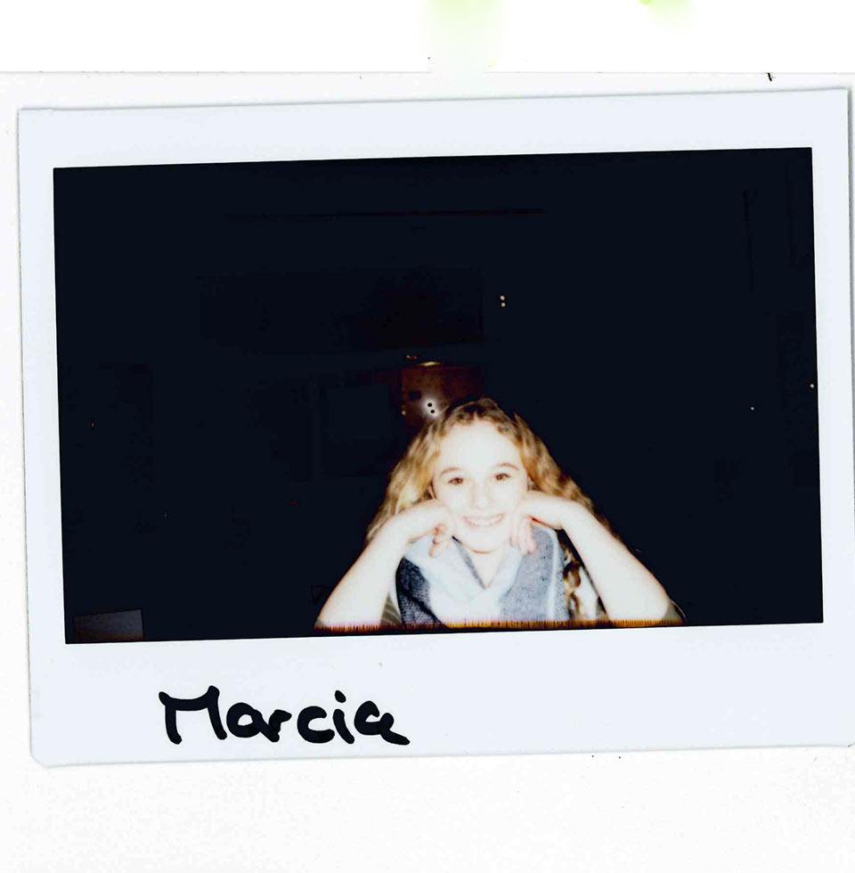 marcia_pola