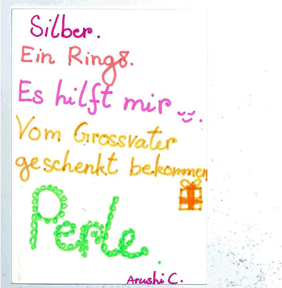 ring_gedicht