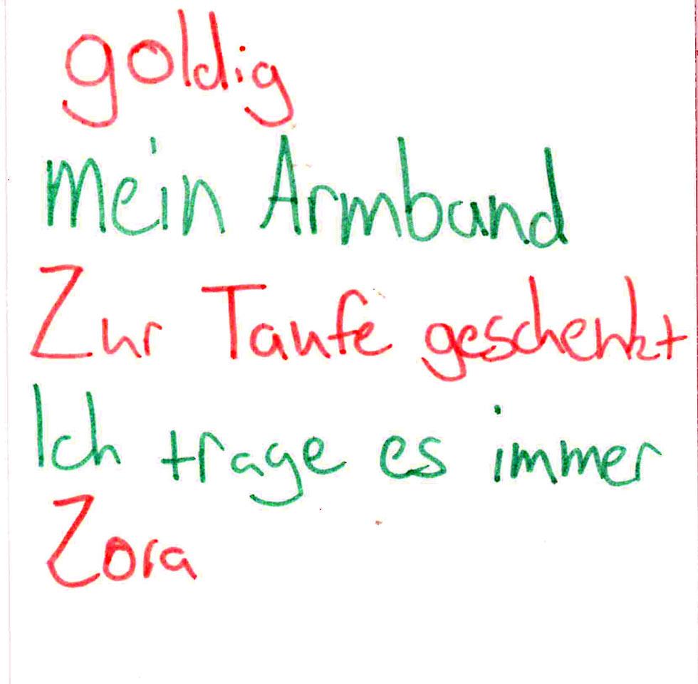zora_gedicht